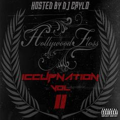 IccupNation Vol. II (Hosted By DJ Caylo)