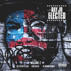 Elected 2 [No DJ]