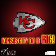KCDB (Kansas City Do It Big)