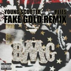 Fake Gold (Remix)