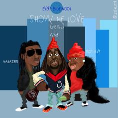 Show Me Love (Remix)