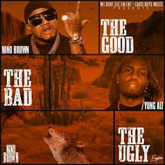 The Good, The Bad, The Ugly