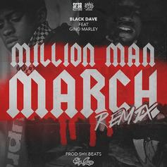 Million Man March (Remix)