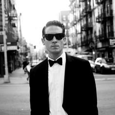Far Alone (Remix)