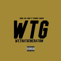 We That Generation