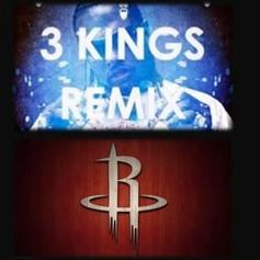 Three Kings (Remix)