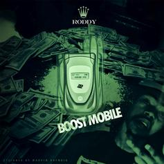 Boost Mobile (Freestyle)