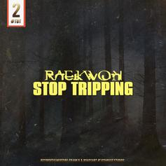 Stop Tripping