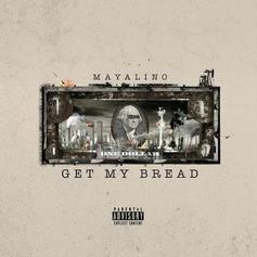 Get My Bread (Freestyle)
