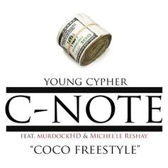 CoCo (Freestyle)