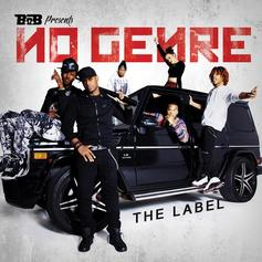 No Genre: The Label