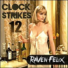 Clock Strikes 12