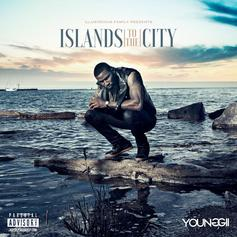 Islands To The City
