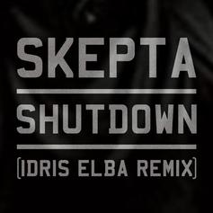 SHUTDOWN (Remix)