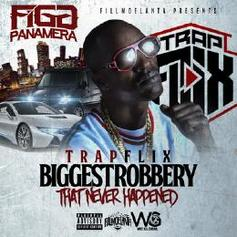 TrapFlix (Snoop Dogg & Dame Dash Diss)