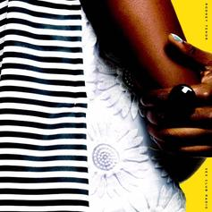 Sex Club Radio