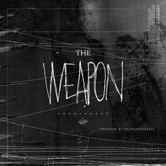 The Weapon