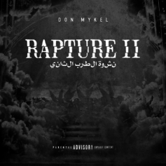 Rapture II