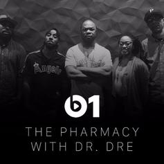 The Pharmacy Freestyle