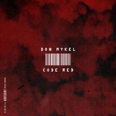 Code Red (Freestyle)
