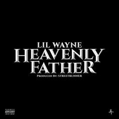 Heavenly Father (Alternate Version)