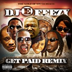 Get Paid (Remix)