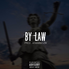 By Law