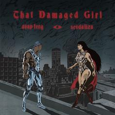 That Damaged Girl