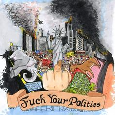 Fuck Your Politics