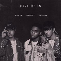 Cave Me In