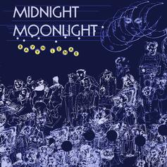 Midnight Moonlight [EP Stream]