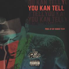 You Kan Tell