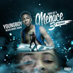 Mind Of A Menace 3 Reloaded