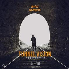 Tunnel Vision (Freestyle)