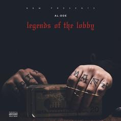 Legends Of The Lobby