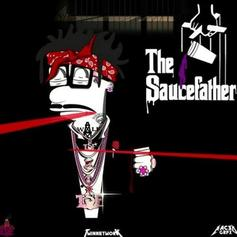 The Saucefather