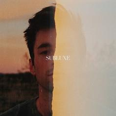 Subluxe [Album Stream]