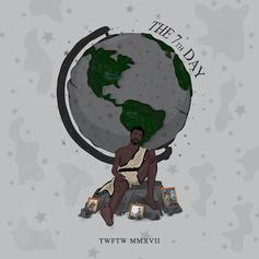 The 7th Day [EP Stream]