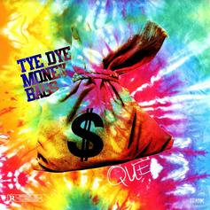 The Dye Money Bags