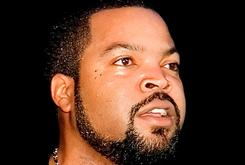 "Ice Cube Gives More Details On ""I Am The West"