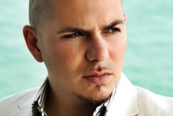 Pitbull Included in PEOPLE En Espanol's 50 Most Beautiful Hispanic Celebrities