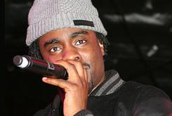 WALE'S 'MORE ABOUT NOTHING' SCORES WORLDWIDE TRENDING TOPIC