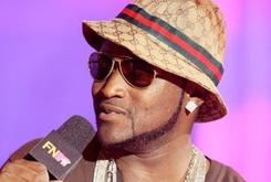 SHAWTY LO snubs SNAP Music, Changes Label Name