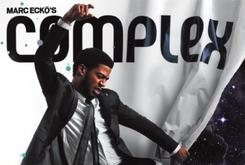 Outtakes From KiD CuDi's Complex Interview: Talks More On Wale