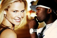 Chelsea Handler Battles More 50 Cent Dating Gossip