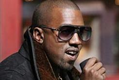 Kanye Talks Bush, Taylor Swift, Matt Lauer at NY Show