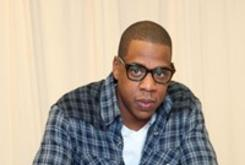 Jay-Z's 'Decoded' Debuts on 'New York Times' Best Sellers List