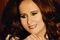 R&B Veteran Teena Marie Passes Away At 54