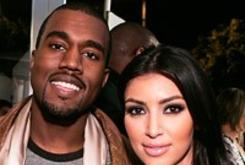 Kanye West, Hype Williams Team Up for Kim Kardashian's Video
