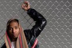 Juelz Santana Arrested on Weapons and Drug Charges